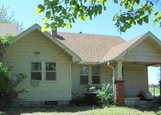 Casa en Remate en Kingman 67068 W D AVE - Identificador: 4154808958