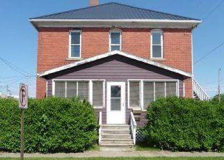 Casa en Remate en Osceola 50213 S FILLMORE ST - Identificador: 4154811126