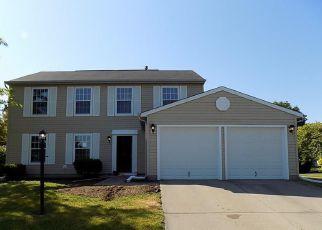 Casa en Remate en Fishers 46038 FARLEY DR - Identificador: 4154823395