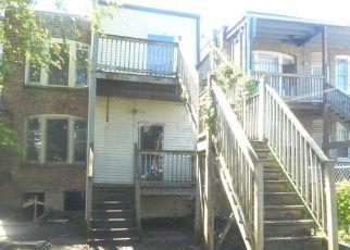 Casa en Remate en Chicago 60637 S EBERHART AVE - Identificador: 4154841350