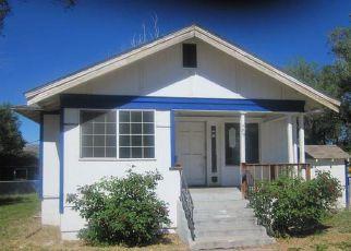 Casa en Remate en Pocatello 83201 RANDOLPH AVE - Identificador: 4154861949