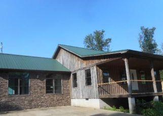 Casa en Remate en Waco 30182 THOMAS RD - Identificador: 4154869384