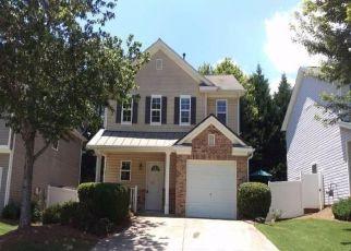 Casa en Remate en Canton 30114 NACOOCHEE WAY - Identificador: 4154870255