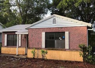 Casa en Remate en Orlando 32803 CANTON ST - Identificador: 4154884269