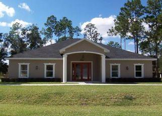 Casa en Remate en Ocala 34476 SW 53RD CIR - Identificador: 4154899158