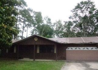 Casa en Remate en Edgewater 32132 SABAL PALM DR - Identificador: 4154905294