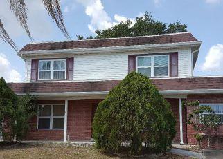 Casa en Remate en Palm Bay 32905 CHACE LN NE - Identificador: 4154907485