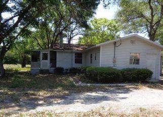 Casa en Remate en Sorrento 32776 HUTCHESON LN - Identificador: 4154928960