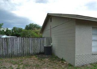 Casa en Remate en Zephyrhills 33542 ORANGE AVE - Identificador: 4154963552