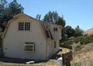 Casa en Remate en Pleasanton 94588 OLD SCHOOL RD - Identificador: 4154982380