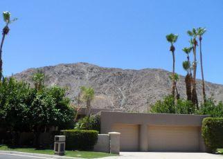 Casa en Remate en Indian Wells 92210 MOUNTAIN COVE DR - Identificador: 4154990263