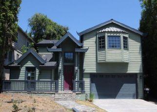 Casa en Remate en Sherman Oaks 91423 ROBLAR RD - Identificador: 4154991132