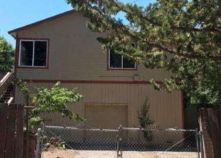 Casa en Remate en Forestville 95436 GRAYS CT - Identificador: 4154995975