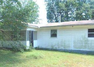 Casa en Remate en Rector 72461 COUNTY ROAD 481 - Identificador: 4154997720