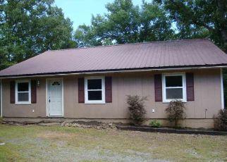 Casa en Remate en Shirley 72153 SHADY GROVE RD - Identificador: 4155000787