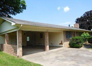Casa en Remate en Pea Ridge 72751 HOFFMAN ST - Identificador: 4155004723