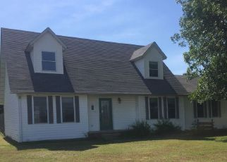 Casa en Remate en Gassville 72635 REDBUD RD - Identificador: 4155007792