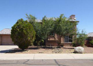 Casa en Remate en Peoria 85381 W COLUMBINE DR - Identificador: 4155014349
