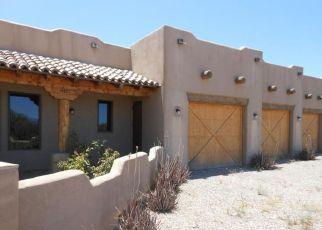 Casa en Remate en Scottsdale 85262 E DESERT VISTA TRL - Identificador: 4155017863