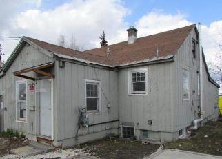 Casa en Remate en Anchorage 99501 E 3RD AVE - Identificador: 4155019166