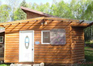 Casa en Remate en Kenai 99611 AUTUMN RD - Identificador: 4155021357