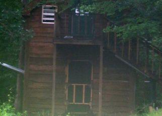 Casa en Remate en Hayden 35079 COUNTY ROAD 26 - Identificador: 4155024427