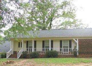 Casa en Remate en Duncanville 35456 SKELTON RD - Identificador: 4155028372