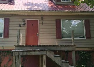 Casa en Remate en Jasper 35501 HIGHLAND AVE - Identificador: 4155029239