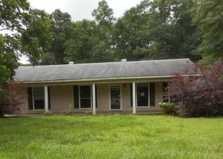 Casa en Remate en Irvington 36544 MURRAY HEIGHTS DR N - Identificador: 4155032305