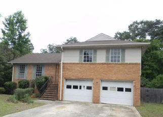 Casa en Remate en Adamsville 35005 HAZELWOOD RD - Identificador: 4155034501