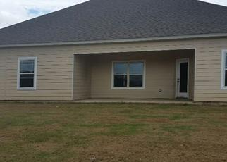 Casa en Remate en Fort Mitchell 36856 WHEATLAND WAY - Identificador: 4155035376