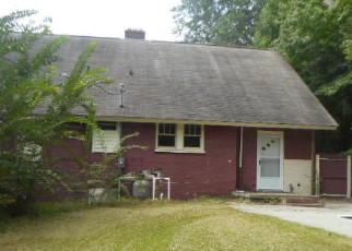 Casa en Remate en Thomson 30824 JACKSON ST - Identificador: 4155049392