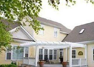 Casa en Remate en Wilmington 28405 FISHERMAN CREEK DR - Identificador: 4155065603