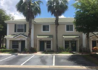 Casa en Remate en Fort Myers 33966 LONE CYPRESS ST - Identificador: 4155157122