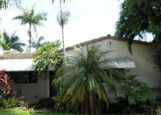 Casa en Remate en Hollywood 33020 MAYO ST - Identificador: 4155220643