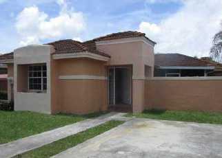 Casa en Remate en Miami 33186 SW 115TH TER - Identificador: 4155221518