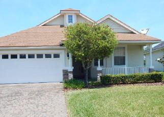 Casa en Remate en Saint Augustine 32092 CASTLE PINES CIR - Identificador: 4155225456