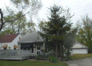 Casa en Remate en Melrose Park 60164 W GRAND AVE - Identificador: 4155280647