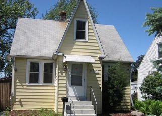 Casa en Remate en Worth 60482 S NAGLE AVE - Identificador: 4155287207