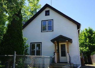 Casa en Remate en Aurora 60506 GRAND AVE - Identificador: 4155309553