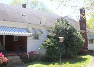 Casa en Remate en Winston Salem 27105 GERMANTON RD - Identificador: 4155334966