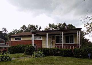 Casa en Remate en Monroeville 15146 SNOWBALL RD - Identificador: 4155400199