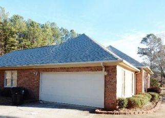 Casa en Remate en Fayetteville 30214 GENTLE DOE DR - Identificador: 4155411602