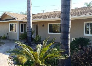 Casa en Remate en Alpine 91901 RAMBLEWOOD RD - Identificador: 4155421677