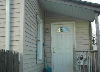 Casa en Remate en Island Park 11558 BRIGHTON RD - Identificador: 4155532480