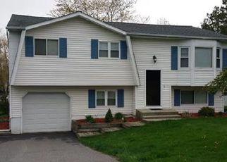 Casa en Remate en Washingtonville 10992 DECKER DR - Identificador: 4155542106