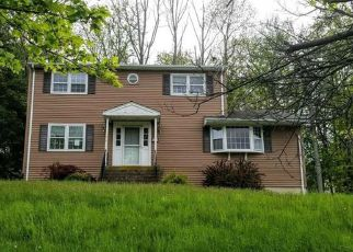 Casa en Remate en Monroe 10950 AMY TODT DR - Identificador: 4155546493