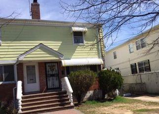 Casa en Remate en Springfield Gardens 11413 182ND PL - Identificador: 4155566641