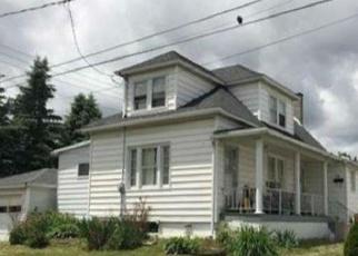 Casa en Remate en Pittston 18643 WYOMING AVE - Identificador: 4155786503