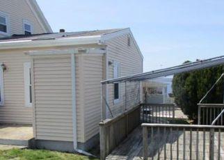 Casa en Remate en Fall River 02724 STATE AVE - Identificador: 4155841692